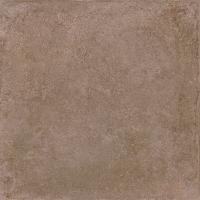 Плитка Kerama Marazzi Виченца 17016