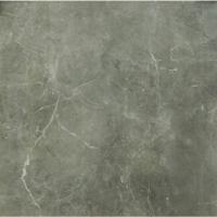Плитка керамогранит для пола CASA CERAMICA PULPIS GREY
