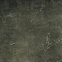 Плитка керамогранит для пола CASA CERAMICA PULPIS MOKA