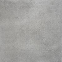 Плитка Keratile CLAIRE CEMENTO MT 75х75 RECT