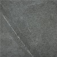 Плитка Keratile ESK GREY MT 75х75 RECT