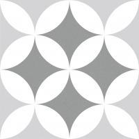 Плитка KEROS BARCELONA TRIUMPH 25х25 M124