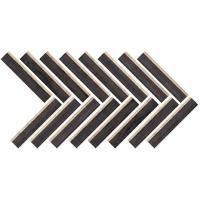 Плитка MONOPOLE CHAMONIX 8х44.2