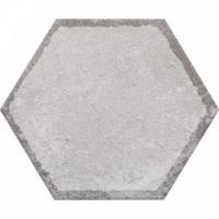 Плитка MONOPOLE DECOR DAKOTA GREY 20х24