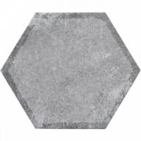 Плитка MONOPOLE DECOR DAKOTA GREY 20х24 изображение 6