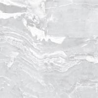 Плитка MONOPOLE PETRA SILVER BRILLO BISEL 15х15