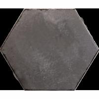 Плитка MONOPOLE STUDIO BLACK 20х24