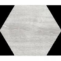 Плитка MONOPOLE YOSEMITE GRIS EXA 20х24