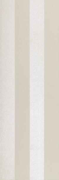 Плитка Newker ROYAL IVORY 29,5х90