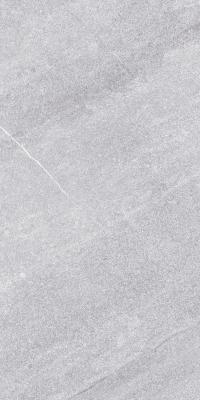 Плитка Nowa Gala Stonehenge Lappato Mat 12 30x60