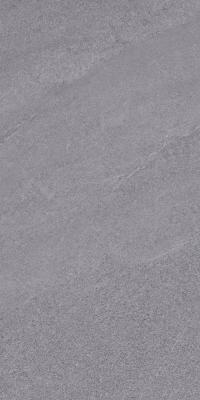 Плитка Nowa Gala Stonehenge Lappato Mat 13 30x60