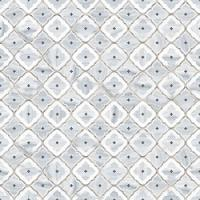 Плитка Opoczno Blumarine Pattern Satin 42x42