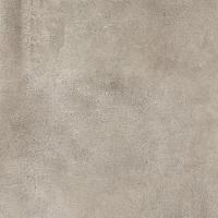Плитка Opoczno Nerina Slash Grey Micro 59,3X59,3 G1