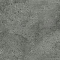 Плитка Opoczno NEWSTONE GRAPHITE 119,8X119,8 G1