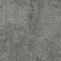 Плитка Opoczno NEWSTONE GRAPHITE 59,8X59,8 G1