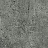 Плитка Opoczno NEWSTONE GRAPHITE 79,8X79,8 G1