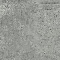 Плитка Opoczno NEWSTONE GREY LAPPATO 59,8X59,8 G1