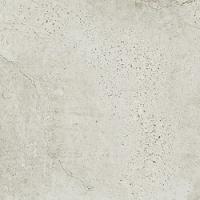 Плитка Opoczno NEWSTONE WHITE 59,8X59,8 G1