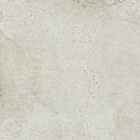 Плитка Opoczno NEWSTONE WHITE 79,8X79,8 G1