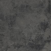Плитка Opoczno QUENOS GRAPHITE LAPPATO 79,8X79,8 G1