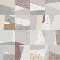 Плитка Opoczno Rovena Pattern Satin 42x42