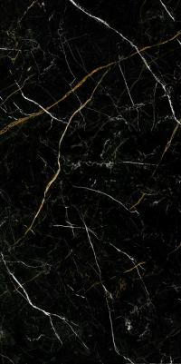 Плитка Opoczno Royal Black Polished 1