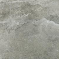 Плитка Pamesa Ceramica AREZZO MARENGO 75х75