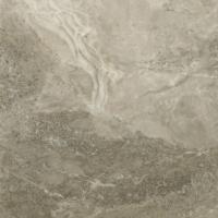 Плитка Pamesa Ceramica AREZZO TORTORA LEVIGLASS 60х60