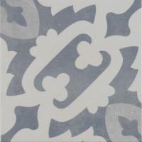 Плитка Pamesa Ceramica ART RODIN