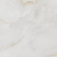 Плитка Pamesa Ceramica CR AMARNA SHELL 90х90