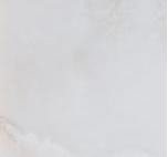 Плитка Pamesa Ceramica CR AMARNA SHELL LEVIGLASS 75x75