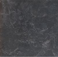 Плитка Pamesa Ceramica CR ARDESIA NOIR 120х120