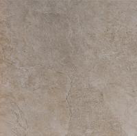 Плитка Pamesa Ceramica CR ARDESIA OPALO 120х120