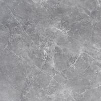 Плитка Pamesa Ceramica CR ASCOLANO GRIS LEVIGLASS 120х120