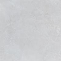 Плитка Pamesa Ceramica CR ASCOLANO PERLA LEVIGLASS 120х120