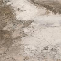 Плитка Pamesa Ceramica CR ILLUSION SAND LEVIGLASS 75х75