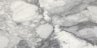Плитка Pamesa Ceramica CR ILLUSION SNOW LEVIGLASS 90х180