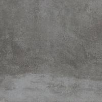 Плитка Pamesa Ceramica ES.ESSEN ZIRCON 60,8х60,8
