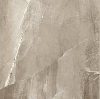 Плитка Pamesa Ceramica KASHMIR TAUPE 120х120