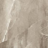 Плитка Pamesa Ceramica KASHMIR TAUPE LEVIGLASS 60х60