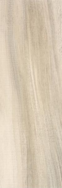 Плитка Paradyz Daikiri Wood Beige 25х75