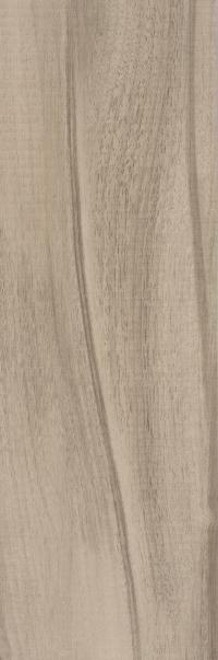 Плитка Paradyz Daikiri Wood Brown 25х75
