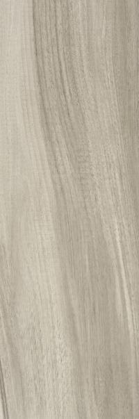 Плитка Paradyz Daikiri Wood Grys 25х75