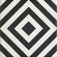 Плитка Paradyz Modern Theme B 19,8x19,8