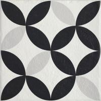 Плитка Paradyz Modern Theme E 19,8x19,8