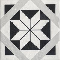 Плитка Paradyz Modern Theme F 19,8x19,8