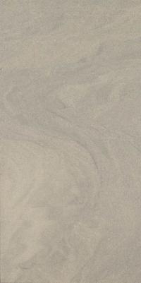 Плитка Paradyz Rockstone Antracite Gres Rectified Structure 29,8x59,8