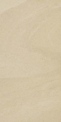 Плитка Paradyz Rockstone Beige Gres Rectified Polished 29,8x59,8