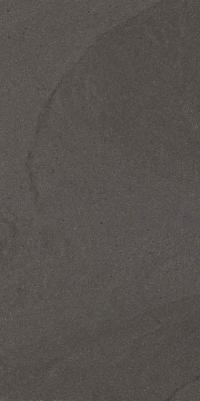 Плитка Paradyz Rockstone Grafit Gres Rectified Polished 29,8x59,8