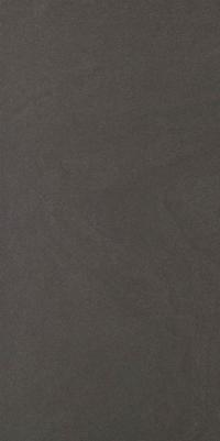 Плитка Paradyz Rockstone Grafit Gres Rectified Structure 29,8x59,8